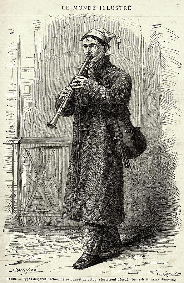 Jean de Meyer